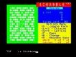 logo Emulators Scrabble [SSD]